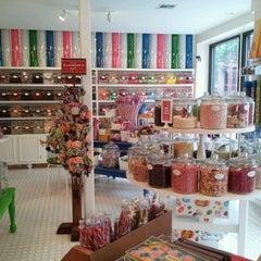 Photo taken at Sugar Shop by Jose B. on 5/27/2012