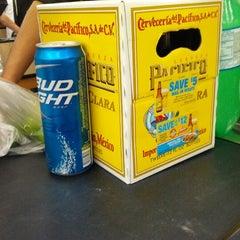 Photo taken at Fry's Food Store by JJantzen on 8/18/2012