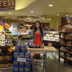 Photo taken at Whole Foods Market by Raj G. on 6/29/2012
