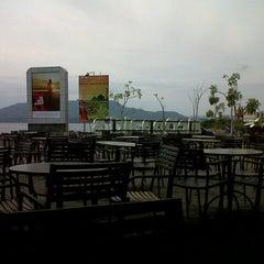 Photo taken at McDonald's / McCafé by Vera S on 9/12/2012