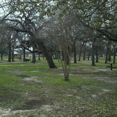 Photo taken at Spence Park by Linda C. on 2/8/2012