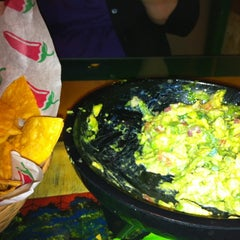 Photo taken at Don Papa Grande by Mark S. on 5/24/2012