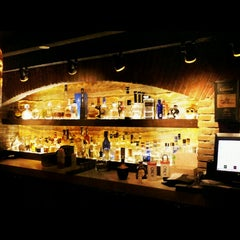 Photo taken at La Cava del Tequila by 6to on 6/28/2012