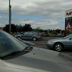 Photo taken at City of Woodburn by Alan A. on 5/26/2012