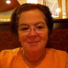 Photo taken at Panera Bread by Kay G. on 4/26/2012