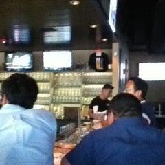 Photo taken at Bar Munich by Annie on 5/31/2012