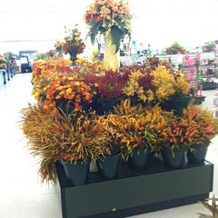 Photo taken at Hobby Lobby by Mr. M. on 6/27/2012