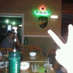 Foto tirada no(a) Bar Maturato por Allison B. em 8/10/2012