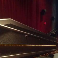 Photo taken at AMC Loews Crestwood 18 by Natalli K. on 7/5/2012