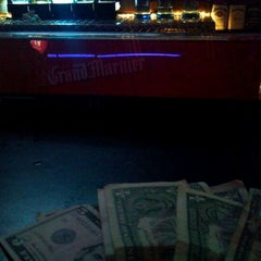 Photo taken at Roxy's by Michelle M. on 2/26/2012