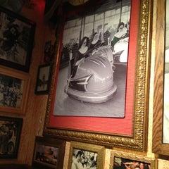 Photo taken at Buca di Beppo Italian Restaurant by Danette S. on 8/11/2012