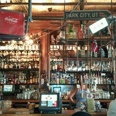 Photo taken at No Name Saloon & Grill by James H. on 8/24/2012