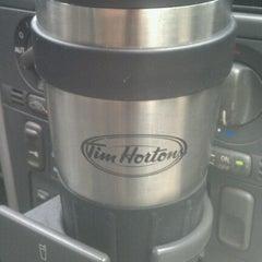 Photo taken at GetGo Gas Station by Jennifer S. on 6/12/2012
