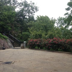 Photo taken at Tarara Winery by Susan D. on 8/25/2012