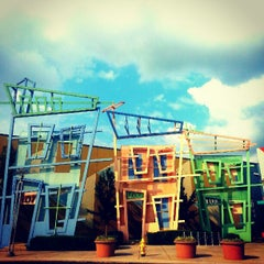 Photo taken at Arundel Mills by Googje N. on 8/15/2012