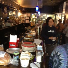 Photo taken at Felicia's Atomic Lounge by Nate B. on 6/3/2012