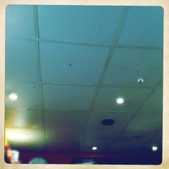 Photo taken at Mario's Cafe by Mark N. on 2/13/2012
