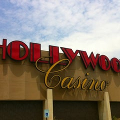 Photo taken at Hollywood Casino at Kansas Speedway by Ana A. on 7/8/2012