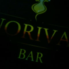 Photo taken at Norival Bar by Francini W. on 2/3/2012