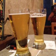 Photo taken at Taberna del Tequila by Jennifer C. on 7/10/2012