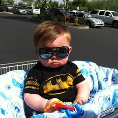Photo taken at Costco by Nicole M. on 5/25/2012