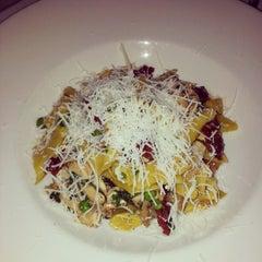 Photo taken at Italian Kitchen by Emily L. on 8/8/2012