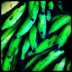 Photo taken at Picanteria Pez Azul Express by Frankspotting @teporingo C. on 4/3/2012