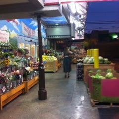 Photo taken at Trader Joe's by David P. on 8/23/2012