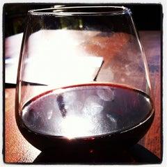 Photo taken at Miramonte Vineyard & Winery by 'Carla I. on 4/29/2012