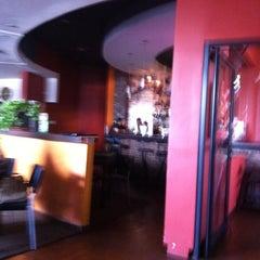 Photo taken at Chiltepino's by Pablo Z. on 6/28/2012
