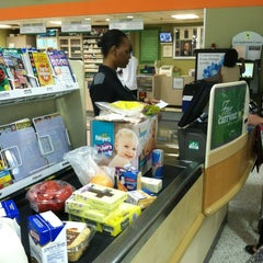 Photo taken at Publix by Judi R. on 4/4/2012