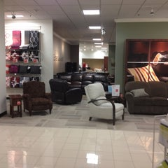 Photo taken at JCPenney by Kwame REP.VI on 7/14/2012
