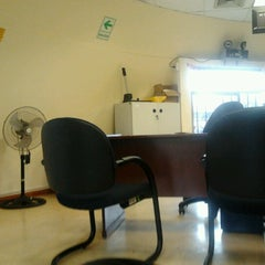 Foto tomada en Almacen Sunat por JOEL J. el 8/1/2012