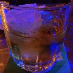 Photo taken at Fuzzion restobar by Feli C. on 8/5/2012