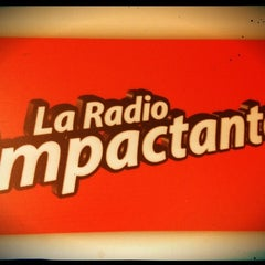 Photo taken at Edificio Pazos by Mariana P. on 7/16/2012