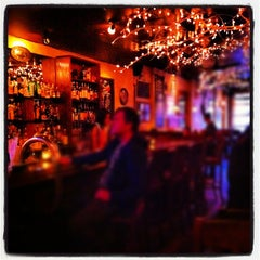 Photo taken at The Auld Spot Pub by Danny L. on 4/9/2012