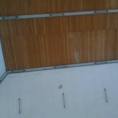 Photo taken at Universitas Jambi (Mendalo) by dzh s. on 6/29/2012