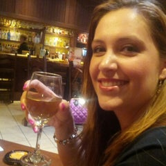 Photo taken at Olive Garden by Aldo C. on 9/2/2012