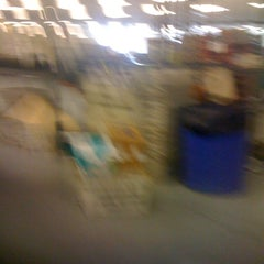 Photo taken at Bullhead City Post Office by Angela C. on 2/16/2012