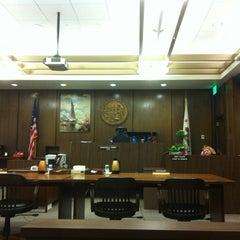 Photo taken at Orange County Superior Court by William P. on 3/19/2012