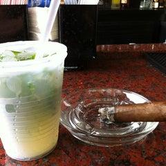 Photo taken at El Meson de Pepe by Sue Ann W. on 5/1/2012