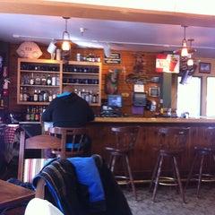 Photo taken at Stagecoach Lodge by Scott V. on 2/21/2012