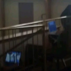 Photo taken at Silverdale Baptist Church by {{*Janiece*}} on 2/2/2012