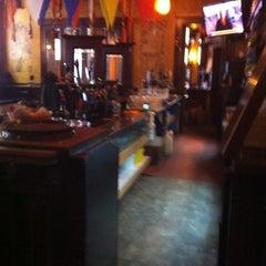Das Foto wurde bei Molly Darcy's von Graham B. am 2/11/2012 aufgenommen