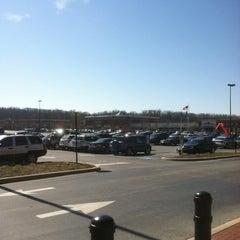 Photo taken at Main Street at Exton by Doug M. on 3/11/2012