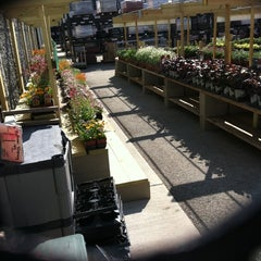 Photo taken at Menards by Bill M. on 3/16/2012