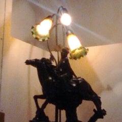 Das Foto wurde bei Seerose von Caspar Clemens M. am 2/3/2012 aufgenommen
