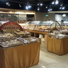 Photo taken at Great Food Hall by Eunjin J. on 8/4/2012