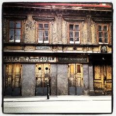 Das Foto wurde bei I Vecchi Amici von b_highdi am 6/6/2012 aufgenommen