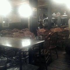 Photo taken at Krueger Flatbread by Jarek J. on 4/17/2012